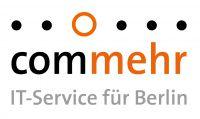 commehr GmbH - IT-Service für Berlin