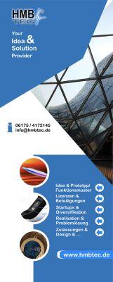 idea & solution provider