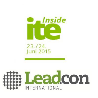 ITE Leaders Contact