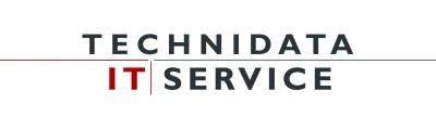 TechniData IT-Service