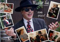 Mister He