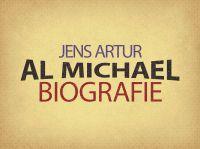 Jens Artur Al Michael Design-Workshop