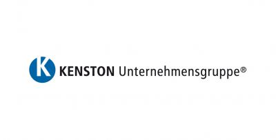 Kenston Unternehmensgruppe