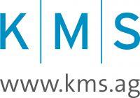 K|M|S Vertrieb und Services AG