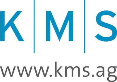 K M S Vertrieb und Services AG
