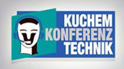 Kuchem Konferenztechnik