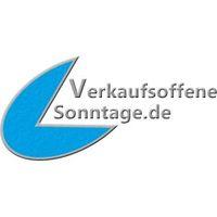 VerkaufsoffeneSonntage.de
