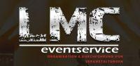 LMC Eventservice