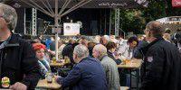 Lüner Bierfest - Werbeservice André Schuchert | Daily Social Media