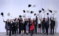 Seit 13 Jahren erfolgreich: Masterabschluss in Architektur Media Management an der Hochschule Bochum