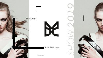 www.modedesigncollege.de