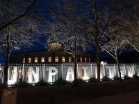 UNPAINTED reloaded - 2. Ausgabe der Messe kommt im Februar 2016 wieder nach München