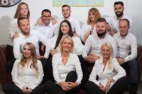 Aschke Seminare Team
