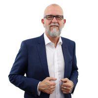 Werner Langfritz, WordPress-Experte