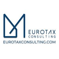 Eurotax Consulting Ltd. Unternehmerforum am 29.08.2019
