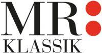 MR Klassik® - Veranstalter von Konzerten mit klassischer Musik