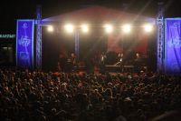 Bamberg lädt zum großen Blues- & Jazzfestival ein