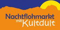 Nachtflohmarkt mit Kultdult, Bad Feilnbach