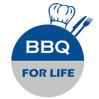 BBQ FOR LIFE 2015
