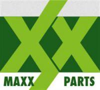 maxx-garden und maxx-solar