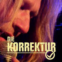 Neues Album, Neue Tour: Haase & Band Live @WABE Berlin