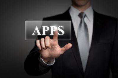 numeo GmbH intensiviert Entwicklung von Event-Apps