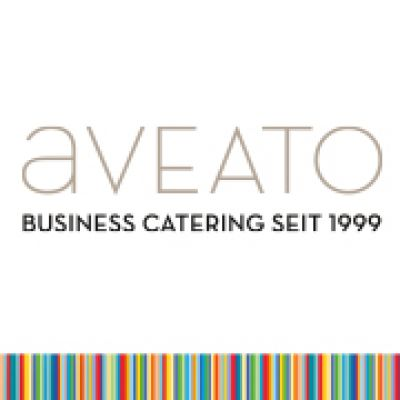 aveato Online Catering
