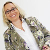 Mag. Andrea Starzer MBA