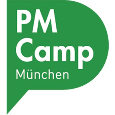 PM Camp München von 29.06. bis 01.07. an der LMU