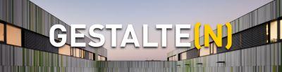 Das Fachmagazin für Ortsbildpflege und Baukultur