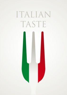 Cucina Italiana - so gesund und leicht