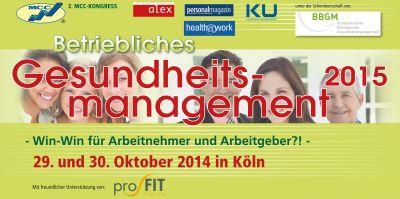 gesundheits-management-kongress
