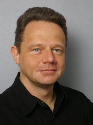 Daniel Hitschmann