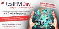 RealFM Day 2018