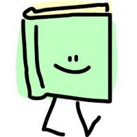 In den Kursen der Schreibschule München können Sie die Freude am Schreiben entdecken, Ihre Texte verbessern, Autor werden