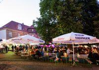 Duprès GmbH & Co. KG - Sektfest