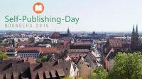 Die Nürnberger Burg wird zur Festung des 6. Self-Publishing-Day 2019