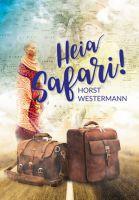 Übrigens sind bereits eigene Bücher von Senioren bei uns erschienen. So von Horst Westermann, der sein Reisen rund um die ganze We