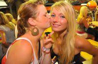 Oster Partyreise nach Rimini mit easysummer Jugendreisen