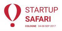 Während der Startup Safari Cologne öffnet das Kölner Startup Ökosystem seine Türen