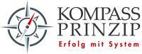 Kompass-Prinzip presents Johann C.Köber`s KÖBER-Steuerstrategie