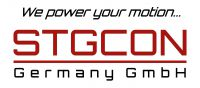STGCON Germany GmbH