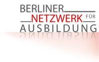Berliner Netzwerk für Ausbildung