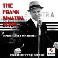 Peter Jesche Shows & Konzerte