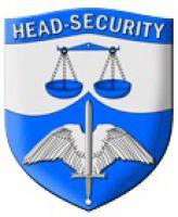 Head Security, www.head-security.de