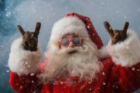 Innovative Weihnachtsfeier Ideen von b-ceed entdecken