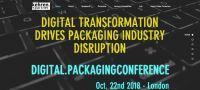 Digital Packaging Conference