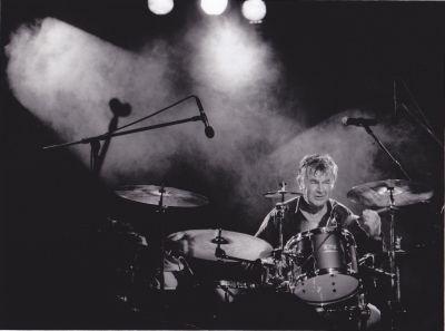 Eintritt frei - Viele Stars aus dem In- und Ausland spielen - wie Hardin & York (UK) - beim großen Blues-& Jazzfestival in Bamberg