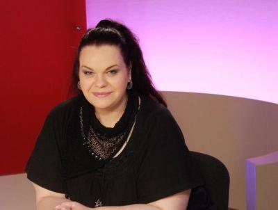 Stefanie Gralewski