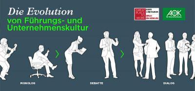 Ein kostenloser Workshop-Abend: Am 7. November ab 18 Uhr bei der Berliner Agentur SHORT CUTS.